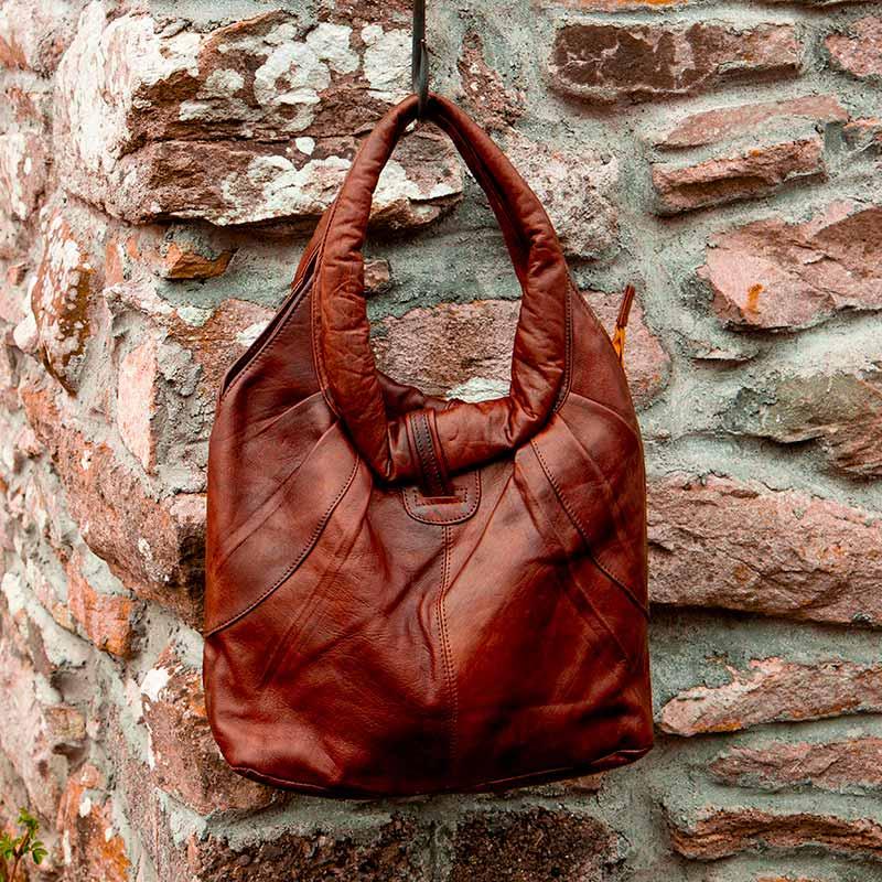 Doris Sling Bag